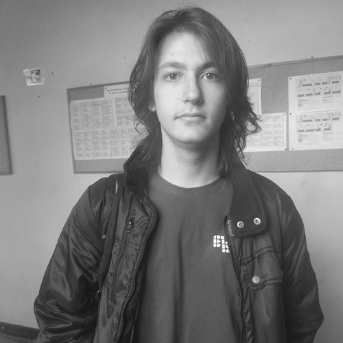 Aleksander Milisov