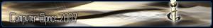 banners_cs2007
