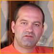 Ivailo's avatar