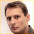 Kamen's avatar