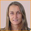 Rumiana's avatar