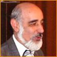 Prof. Simeon's avatar