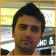 Yane's avatar
