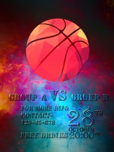basketballposter
