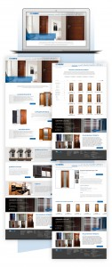 Publication-Page-Inos