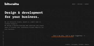 screencapture-bitscuita-2020-09-20-20_20_19